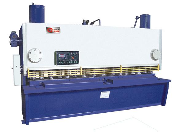 QC11Y-32X2500